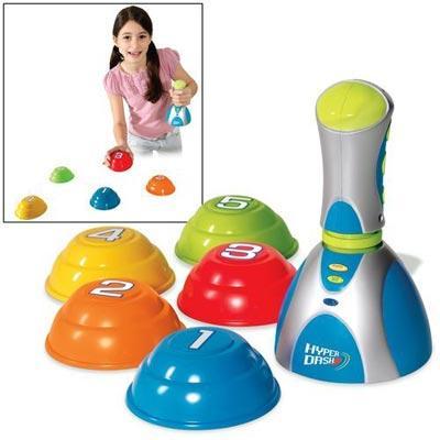 http://www.toydazzle.com/blog/wp-content/uploads/2009/08/Wild-Planet-Hyper-Dash.jpeg